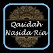 Qasidah Nasida Ria Lengkap Mp3 by Abidah AI