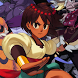 -Indivisible- Guide Gameplay by Paris_dev
