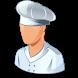 İnternetsiz Yemek Tarifleri by Mutfak Ustam