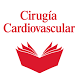 Cirugía Cardiovascular by Elsevier España S.L.U.