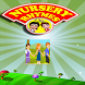 Kids Nursery Rhymes 30 Song by MOBİL DÜNYASI AND MAX