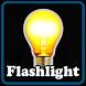 Flashlight tool by Fedmich
