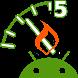 Cdroid Unigas Col by FiveSoft Ltda [WM]
