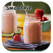 How To Make Smoothie by APPple