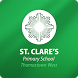 St Clare's - Thomastown West by Fraynework