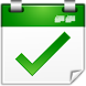 Checked! Task and Calendar Pro by Hx-cellent Incorporated