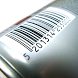 Barcode Scanner - Free by iMark Company