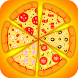 Pizza Maker - My Pizza Shop Cooking Game For Kids by Kids Cat Studio