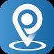 Pocket Trips by LDR Technology Pte Ltd