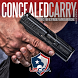 Concealed Carry Magazine by USCCA | Concealed Carry Magazine