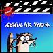 Video HD Regular Showw
