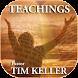 Tim Keller Teachings by More Apps Store