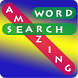 Amazing Word Search by Ngo Thanh Trung