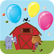 Barn Escape by JYC Soft