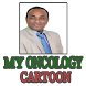 Oncology Cartoons by mastersmedia