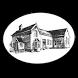 Bayton Primary School by Phenix Digital