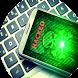 Hack Friend Phone Prank by pmlokn ink