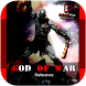 New PPSSPP God Of War 3 Tips by GalaxyPlay