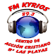 Radio Kyrios by Que Streaming / Android