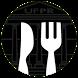 RU UFPR by Fabrício Ceschin