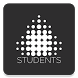 Northplace Students by Subsplash Consulting