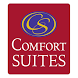 Comfort Suites Grand Cayman by Virtual Concierge Software