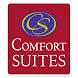Comfort Suites Grand Cayman by Virtual Concierge Software