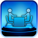 Oracle Database Interview Q&A by stackwindow