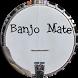 Banjo Mate: Banjo Tuner by zcApps