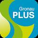 Gronau PLUS by GATES GmbH