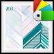 Srcystil - theme Xperia™ by RM designs