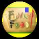 Rețete de Gătit Funny Food by valioman