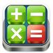 Calculadora Basica by AndroJack