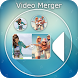 Video Joiner: Video Merger by Photo Soft