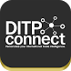 DITP Connect by DITP