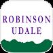 Robinson Udale by MyFirmsApp