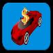 Auto Loan Calculator by Roshan Paudel