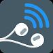 iRadio. Лучшее онлайн радио. by BCmob