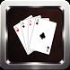 Card Club by Nerdicus Rex LLC