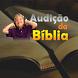 Audição da Bíblia by MobisApp Brasil