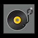 MP3 Love Songs Lyrics by Deanlogic Devs