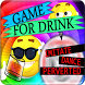 Game For Drink by NarpePcs