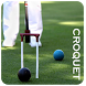Croquet by Anass apps