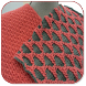 Knitting Stitches by Admaps