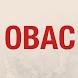Ormond Beach Alliance Church by Apollo Apps LLC
