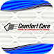 Comfort Care Services by Ryno Strategic Solutions, LLC