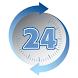 Pharmacy 24 Hours by U2View Media