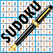 SUDOKU by innov apps