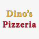 Dino's, The Wirral by Brand Apps