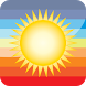 Weather Forecast: World Free by Brilliant Ideas